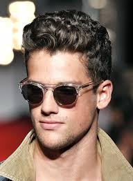 31 best blend sao paulo images on pinterest gentleman haircut