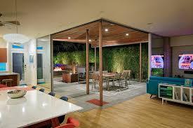 outdoor livingroom transitional indoor outdoor living spaces custom homes in san