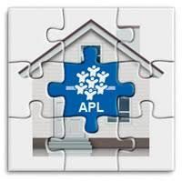 Aides Au Logement Prêt Immobilier Et Allocations D Aide Au Logement