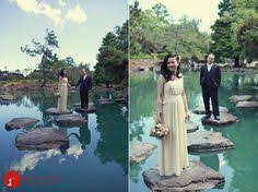 Auburn Botanical Garden Wedding At Auburn Botanic Gardens Search One Day