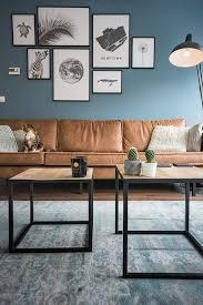 small living room decorating ideas hometone home decorating ideas bathroom living room side tables flea sofa