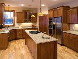 dark grey oak wood kitchen images universal joinery 2 u2013 moute