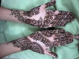 henna design arabic style nice arabic mehndi design this arabic new bridal mehndi style is