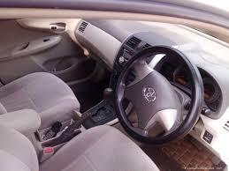 sri lanka car rentals hire rent a toyota corolla 141 car