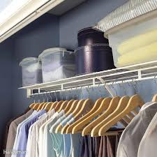 39 cleaning tips and tricks to make your home shine family handyman