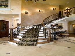 home interior design steps stair design stair design suppliers and manufacturers at