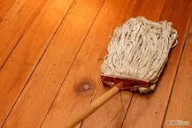 2 best methods to clean hardwood floors comparoid