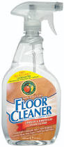 Laminate Floor Cleaning Tips 9 Green Cleaners That Leave Your Floors Spotless
