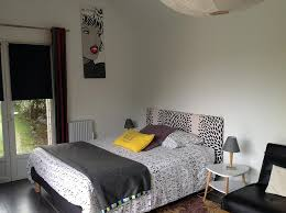chambre d hote a wimereux chambres d hôtes villa brise vent chambres wimereux côte d opale