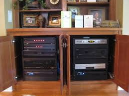 used home theater systems whole home audio systems u0026 wire home theater in atlanta newnan