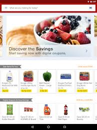 foods co android apps on google play
