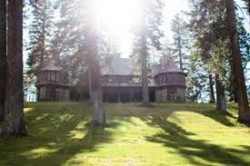 Lake Tahoe Wedding Venues Planning A Lake Tahoe Wedding Part 3 The Cost L Squared Affairs