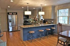 image of white paint colors for cabinets painting kitchen cabinets