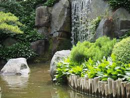 Mn Landscape Arboretum by 119 Best Blooms Theme Gardens At The Arb Images On Pinterest