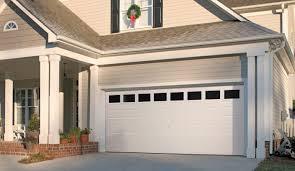 door how to install garage door track stunning garage door and full size of door how to install garage door track stunning garage door and installation