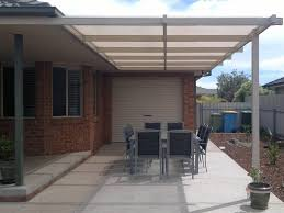 Pergola Shade Covers by Pergola Design Ideas Shade Cloth For Pergola Carport Shade Sails