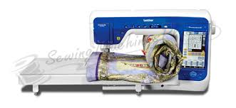 black friday 2017 sewing embroidery machine amazon brother dreamweaver xe innov is vm6200d quilting sewing