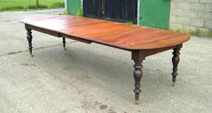 long narrow kitchen table long skinny dining table bench extra long dining bench nook dining