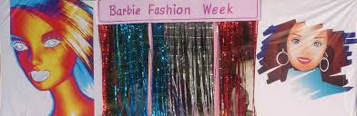 facebook themes barbie barbie theme party decoration in delhi gurgaon noida faridabad