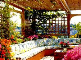 18 cool flower bed ideas garden decor magnificent