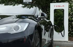 tesla u0027s cheaper model 3 could strain charging infrastructure mit