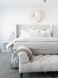 Gray White Bedroom Best 25 Grey Carpet Ideas On Pinterest Grey Carpet Bedroom