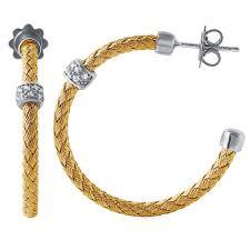 collections u2014 the gold u0026 diamond exchange