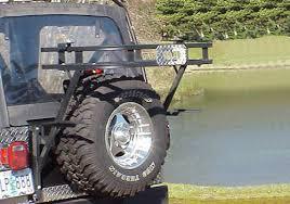 cargo rack for jeep wrangler warrior jeep wrangler adventure rack autotrucktoys com