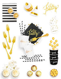 the best hamilton party ideas decor invitations treats and