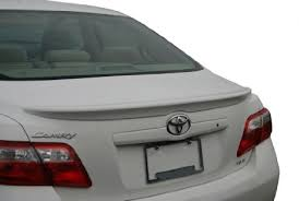 cheap code toyota find code toyota deals on line at alibaba com