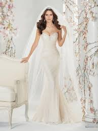 expensive wedding dresses most expensive wedding dress on say yes to the dress weddings