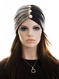 pretty headbands pretty headband for special events