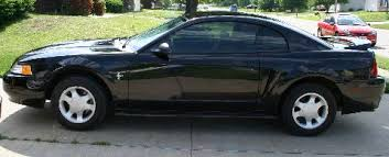 2000 ford mustang colors 00 ford mustang for sale
