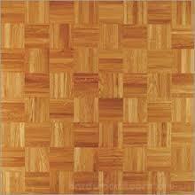 parquet wood flooring manufacturers suppliers wholesalers