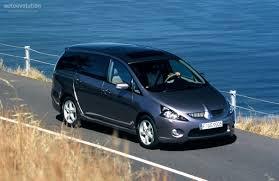 2004 mitsubishi wagon mitsubishi grandis specs 2004 2005 2006 2007 2008 2009