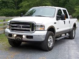 ford f250 2004 2004 ford f 250 duty photos and wallpapers trueautosite