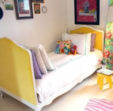 twin headboards makeover daybed twins and twin beds