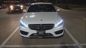 mercedes c300 wallpaper 2015 mercedes benz c class wallpaper mobile phones 18525 grivu com