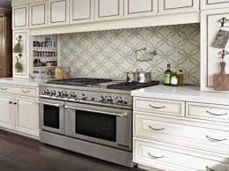 green tile backsplash kitchen espresso and white kitchen cabinets custom cabinet knobs pulls