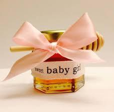 honey jar wedding favors quality natual honey wedding favor gift door gift berkat