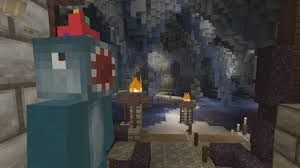 Stampy And Squid Adventure Maps Minecraft Xbox Re Solitude Googlie Rooms 5 Youtube