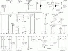 1995 chevy lumina wiring diagram autobonches com
