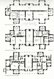 1970s house plans tudor style house plans luxury house plan vintage house plans 1970s