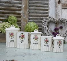 100 french country kitchen canisters tuscan country kitchen