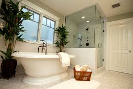 San Diego Home Design Remodeling Show Bathroom Remodel Show Room Examples Of Bathroom Remodeling
