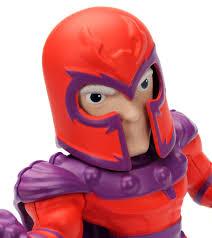 Magneto Halloween Costume Jada Metals Figure Xmen Magneto M140 Paulmartstore