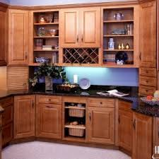 Decor Cabinet Company Furniture Remarkable Kitchen Design Using Haas Cabinets