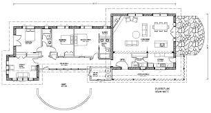 eco home plans eco home designs floor plans thesouvlakihouse com