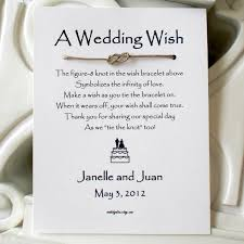 Card From Bride To Groom On Wedding Day Wedding Wishes Bride Groom Wedding Gallery