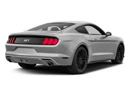 mustang parts san jose 2017 ford mustang gt san jose ca sunnyvale gilroy fremont